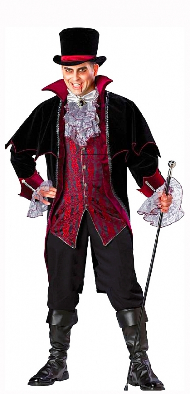 Busco por Fantasia Masculina Halloween Gopoúva - Fantasia Masculina de Pirata