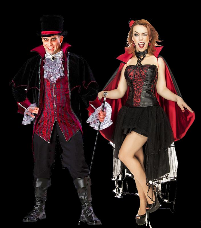 Fantasia Masculina Halloween Valores Lauzane Paulista - Fantasia Masculina Anos 60 70 e 80