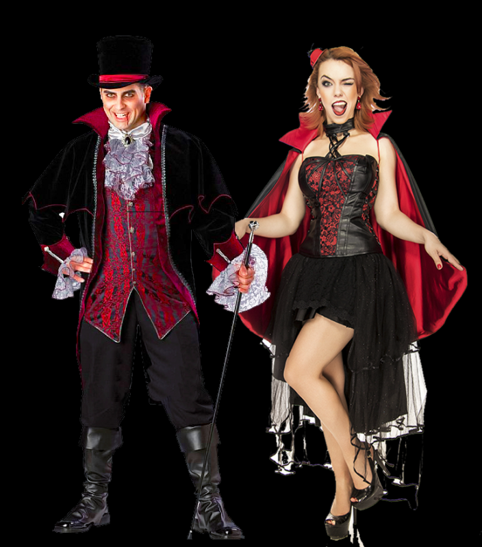 Fantasia Masculina Halloween Valores Ponte Grande - Fantasia Masculina Engraçada