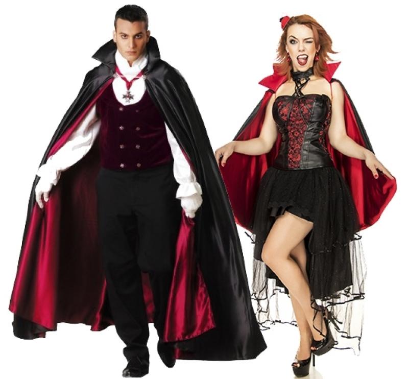 Fantasia Masculina Halloween CECAP - Fantasia Masculina Batman