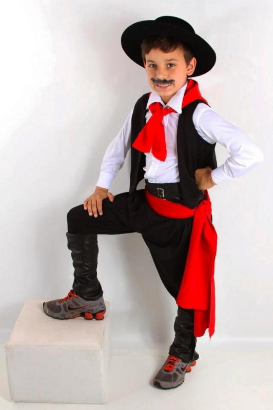 Fantasia Pirata Infantil Melhor Preço São Roque - Fantasia Pirata Feminina Infantil