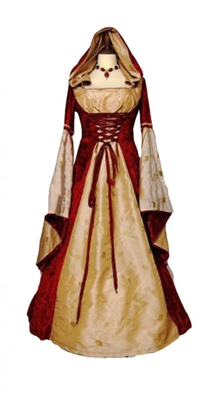 Locação de Fantasia Halloween Plus Size Preço Vila Maria - Locação de Fantasia Plus Size Rainha de Copas