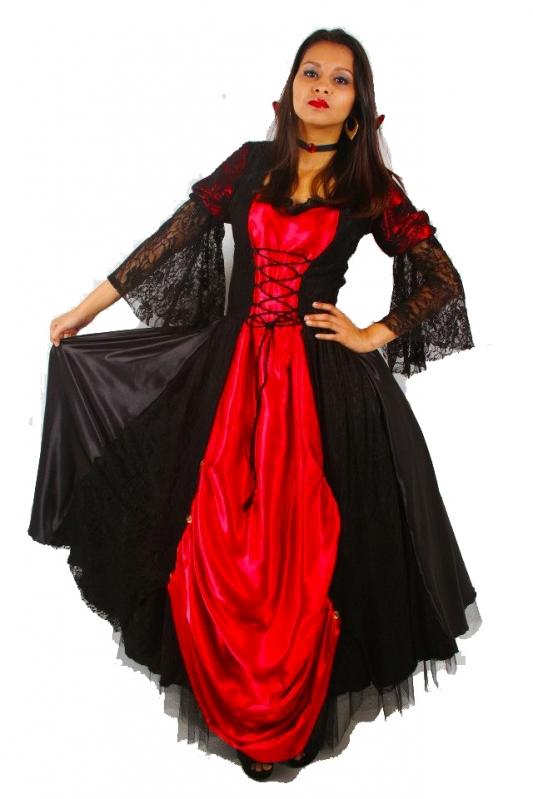 Locação de Fantasia Halloween Plus Size Valor Vila Curuçá - Locação de Fantasia Plus Size Rainha de Copas