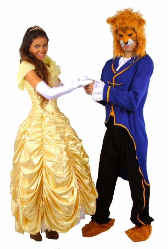 Onde Encontro Fantasia para Carnaval Casal Vila Formosa - Fantasia para Carnaval Casal