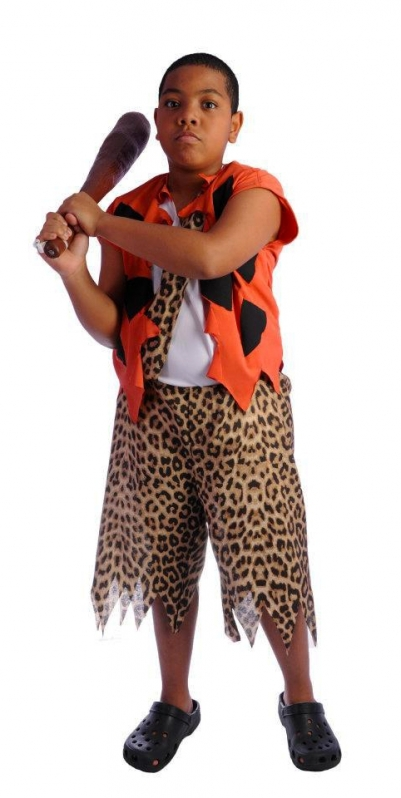 Onde Encontro Fantasia para Carnaval Masculina Maia - Fantasia para Carnaval Feminina
