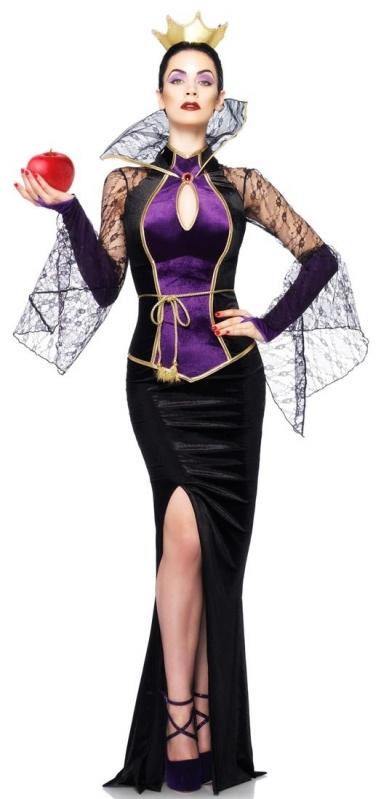Procuro Loja para Aluguel de Fantasia Feminina de Halloween Taboão - Aluguel de Fantasia Feminina Carnaval