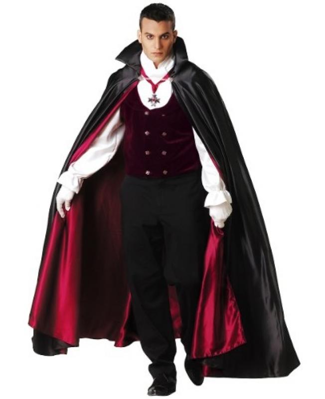 Quero Alugar Fantasia Masculina Halloween Vila Esperança - Fantasia Masculina de Carnaval