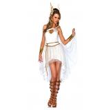 aluguel de fantasia feminina egípcia preço Itaim