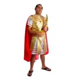 fantasia masculina de carnaval valores Itapegica