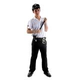 fantasia para carnaval de policial preço Cocaia