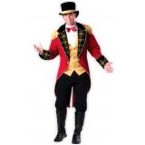 Fantasia para Carnaval Homem