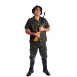 loja com fantasia pirata masculina Itaim Paulista