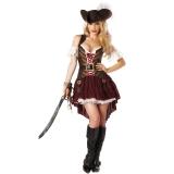 loja com fantasia pirata simples Lauzane Paulista