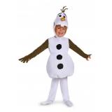 loja para alugar fantasia infantil moana Invernada