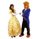onde encontro fantasia para carnaval casal Jardim Fortaleza