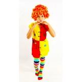 onde encontro fantasia para carnaval infantil Parque São Lucas