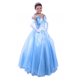 procuro loja para aluguel de fantasia feminina de carnaval Jardim Iguatemi