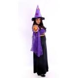 procuro loja para locação de fantasia plus size halloween Jardim Iguatemi