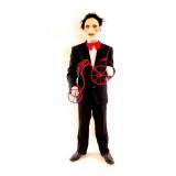 quero alugar fantasia masculina carnaval Ermelino Matarazzo